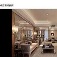 请问家100平米房子装修要多少钱呢