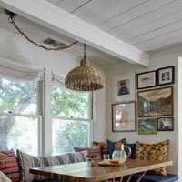 自己裝修房子省錢嗎自己裝修房子流程
