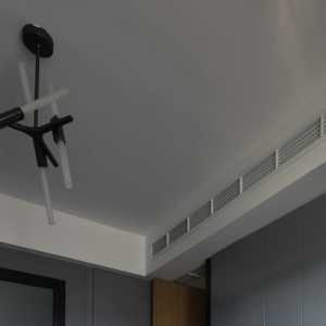 客厅影音布线