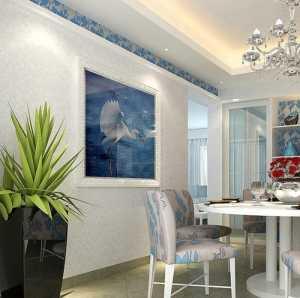 90平米的房子装修费用通常是多少