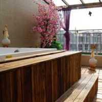 北京復式房屋裝修