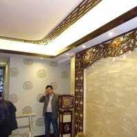 北京裝修簡裝