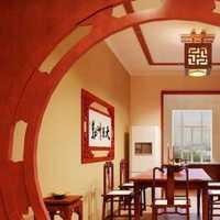 建筑装饰公司排名先后?北京上海深圳建筑装饰公司排名?