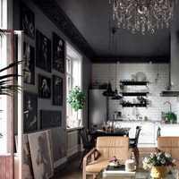 家装电线规格有哪些?如何选购?
