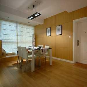 北京90平米三室一厅房子装修要花多少钱