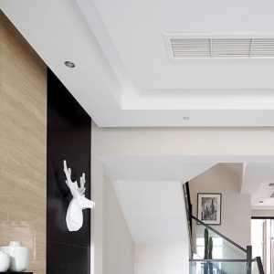57平米两室一厅老房子,客厅比较小基层不能当厅用,想简单装修...