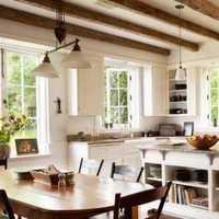 140平房子简单装修需要多少天