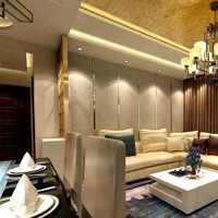 一般简阳100平米的房子装修要多少钱