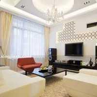 上海闸北区装潢公司