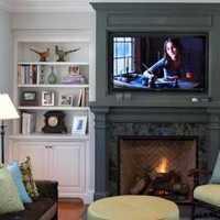 室內設計 和 室內設計(建筑裝飾設計) 是一個專業...