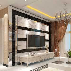 琥珀上海家園裝修