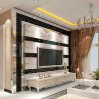 中式沙发中式家具中式装修效果图
