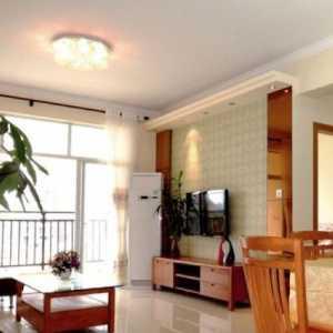 100平米的房子要装修北京郊区是要找装修公司的