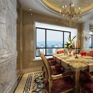 武漢40平米一房一廳房子裝修要多少錢