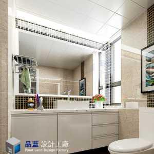 北京二手房裝修公司北京二手房裝修