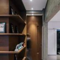 三室两厅100平方米的房子如何装修