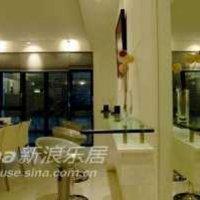 上海十大装修公司排名哪家好