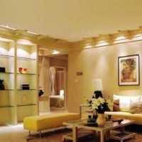 家北京100平米毛坯房当婚房准备装修预算多