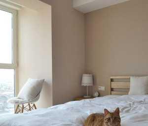 二手房裝修價格二手房裝修價格