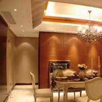 80平米房子能用多少華潤漆
