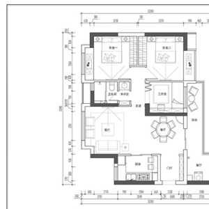 復式閣樓怎么裝修 復式帶閣樓裝修