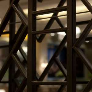 71个平方的房子南京装修效果图