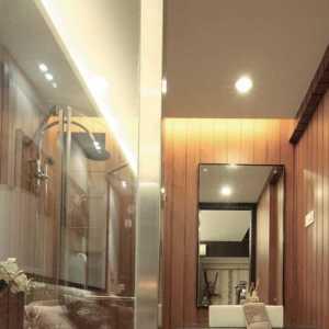 北京二手房裝修省錢