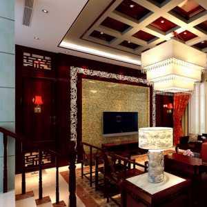 <?=上海10大裝修公司?>