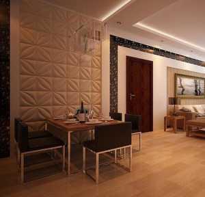 今天在青岛国宴厨房吃饭发现三楼走廊装饰画为建筑钢笔画