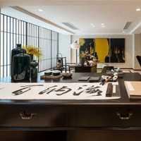 北京78平二手房装修大概需要什么价位