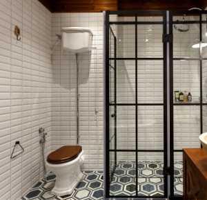 北京95平米3室1廳房屋裝修需要多少錢