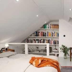 佛山40平米1居室老房裝修大概多少錢