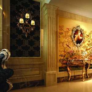 北京44平米1居室二手房裝修大概多少錢
