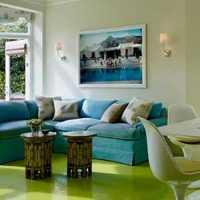 青岛55平米老房精装修一般多少钱