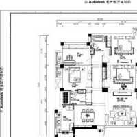 北京装修公司网站哪里好