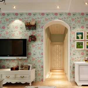 80 平方的老房子粉刷需要多少钱?