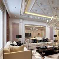 简约中式茶室背景墙装修效果图