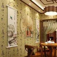 上海然舍装饰设计地址