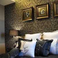 天津哪家新房装饰设计公司效果最好
