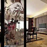 上海亿乐装饰有限公司