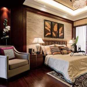 北京客厅简装