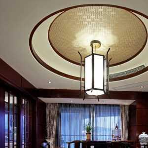 北京裝潢公司公司