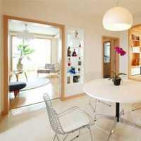 家庭装修用4平方25平方电线1是不是用单芯线
