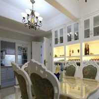 上海别墅装修价格一般是多少