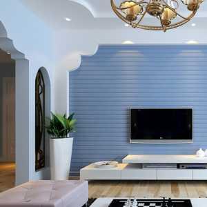 室内软装设计北京软装设计