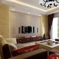 上海厂房装饰设计公司