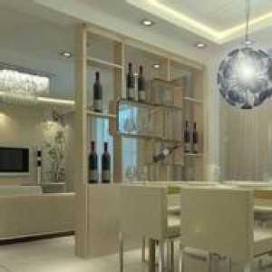 北京高度裝飾公司