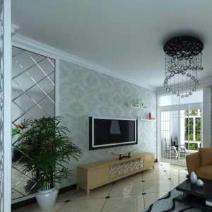 廣州40平米1居室毛坯房裝修誰知道多少錢
