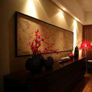 北京沙发换皮通常多少钱一次