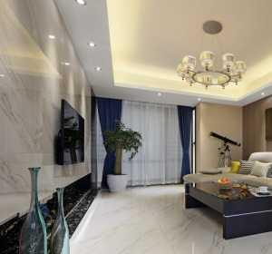 房屋装修工程预算